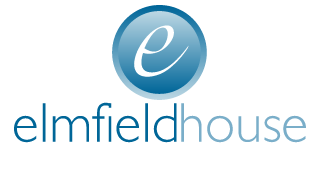 Elmfield House Dental Practice