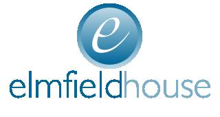 Elmfield House Dental Practice
